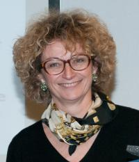 Véronique Fontan