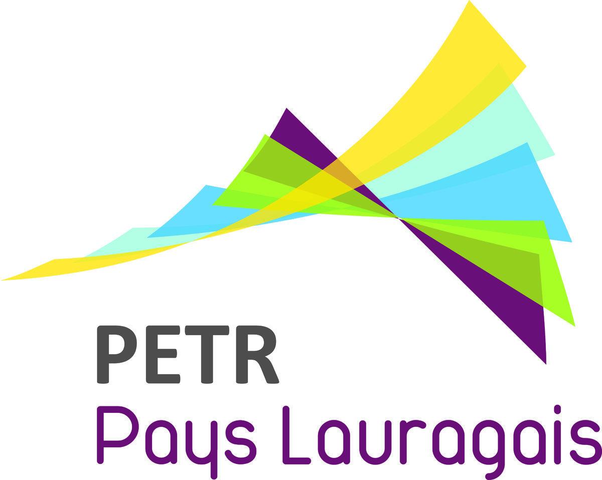 PETR Pays Lauragais