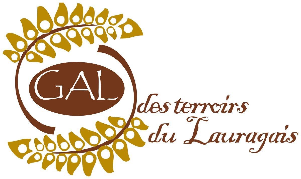 Terroirs du Lauragais