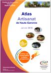 Atlas 2016