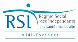 RSI Midi-Pyrénées