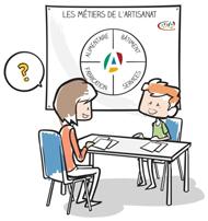 Vidéo CMA Isère