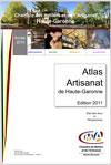 Atlas 2011