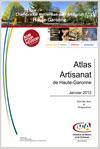 Atlas 2012