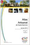Atlas 2013