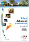 Atlas 2015