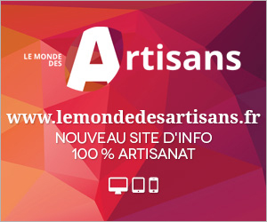 www.lemondedesartisans.fr