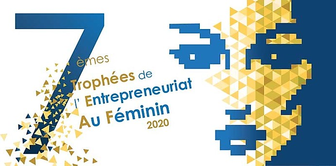 Concours EAF 2020