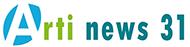Arti news 31