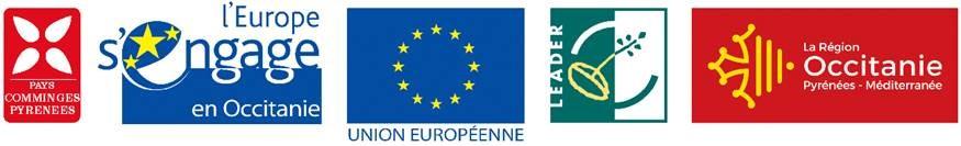 Programme CIAC Logos