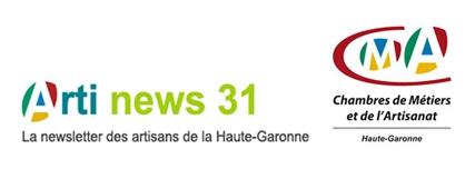 Arti News 31 #2