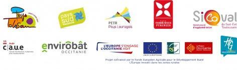 Bloc logos