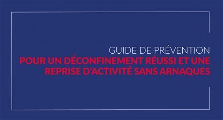 guide-arnaque-covid-task-force