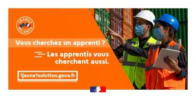 1jeune1solution.gouv.fr