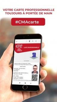 www.cmacarte.pro