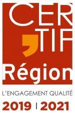 logo Certif&aposRégion