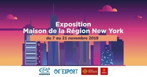Expo New York