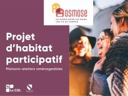 Projet Osmose