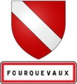 Fourquevaux