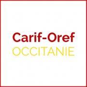Carif-Oref Occitanie